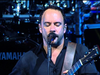 Dave Matthews Band Summer Tour Warm Up - Granny 7.9.14