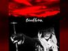 Madonna - Ghosttown (Razor N Guido Remix)