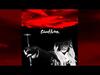 Madonna - Ghosttown (S-Man Mix)