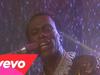 Boney M. - Dreadlock Holiday (On Stage 1986)