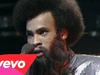 Boney M. - Rasputin (BBC Top Of The Pops 25.12.1978)