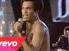 Boney M. - Dancing in the Streets (Sopot Festival 1979)