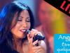Anggun - Être né quelque part / Live dans les années bonheur
