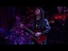 Black Sabbath - Electric Funeral Live 1999