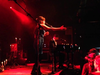 Beth Hart - Lay Your Hands On Me (Live in Milan 2015)