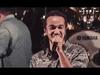 DUB INC - Monnaie (Album Live at l'Olympia) / Video Version