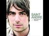 Saint André - Les contes de fées sont souvent méchants