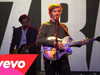 George Ezra - Blame It on Me (Live on the Honda Stage at Webster Hall)