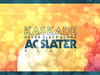 Kaskade - Never Sleep Alone (AC Slater Remix)