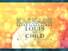 Kaskade - Never Sleep Alone (Louis The Child Remix)