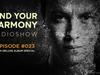 Andrew Rayel - Find Your Harmony Radioshow #023 (FYH Deluxe Album Special)