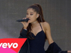 Ariana Grande - Problem (Live At Capital Summertime Ball/2015) (feat. Iggy Azalea)