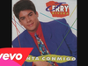 Jerry Rivera - Me Estoy Muriendo De Amor