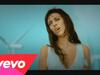 Monica Naranjo - I Ain't Gonna Cry