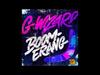 G-Wizard - Boomerang
