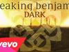 Breaking Benjamin - Dark (Audio Only)
