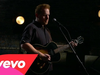 Gavin James - For You - dscvr (Live)