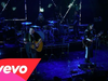 Of Monsters and Men - Crystals (Live on the Honda Stage at the iHeartRadio Theater LA)
