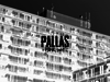 FLER - Pallas (Prod. by C-Wash)