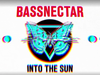 Bassnectar - Speakerbox (feat. Lafa Taylor - INTO THE SUN)