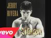 Jerry Rivera - Amor Magico