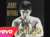 Jerry Rivera - Magia