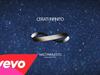 Gustavo Cerati - Nací para Esto (Cover Audio)