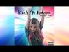 Bitch I'm Madonna (Flechette Remix) (feat. Nicki Minaj)
