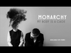 Monarchy - My Body Is A Cage (Arcade Fire Cover)