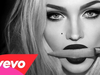 Ivy Levan - Killing You (Visualizer) (feat. Sting)