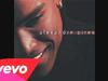 Alexandre Pires - É por Amor (És por Amor) (Pseudo Video)