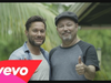 Diego Torres - Hoy Es Domingo (feat. Rubén Blades)