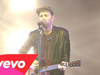 Mat Kearney - Billion (Live on the Honda Stage)