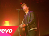 Mat Kearney - Down (Live on the Honda Stage)