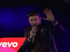 Mat Kearney - Count On Me (Live on the Honda Stage)