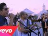 Chino y Nacho - GO Shows: Me Voy Enamorando