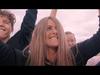 Fedde Le Grand - FLG TV: Twisted Summer 2014