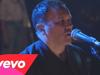 Matt Redman - Abide With Me (Live)