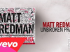 Matt Redman - Unbroken Praise (Live/Lyrics And Chords)