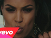 Jordin Sparks - Right Here Right Now