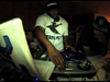 Fashawn - Ride & Smokin' (feat. Night & Dirty Money (OfficialVideo)