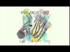 Avalanche City - Keep Finding A Way