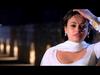 Bezubaan Ishq - Title Track | Sneha Ullal | Nishant Malkani