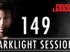 Fedde Le Grand - Darklight Sessions 149