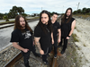 KATAKLYSM - The Black Sheep (OFFICIAL TRACK)