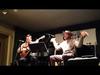 Eli Paperboy Reed & Dom Flemons - Right Around the Corner
