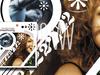 2RAUMWOHNUNG - Wir sind die Anderen (Frühling 2007) 'Es wird morgen' Album