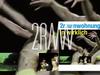 2RAUMWOHNUNG - Freie Liebe 'In Wirklich' Album