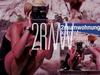 2RAUMWOHNUNG - 2 Von Millionen von Sternen 'Kommt Zusammen' Album