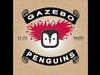 Gazebo Penguins - 4. Domani è gennaio (RAUDO, 2013)